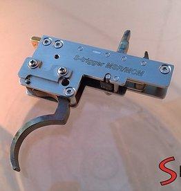 Springer Custom works S-trigger Ares MSR v.2