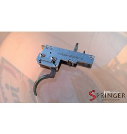 Springer Custom works S-trigger Ares MSR v.2