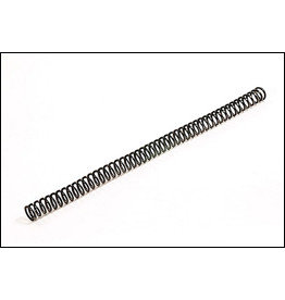 Action Army VSR M150 Upgrade Spring