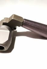 Maple Leaf VSR Right Bolt Handle + Endcap