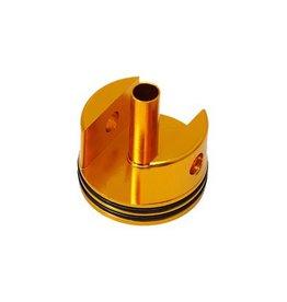 SHS G36 Cylinder head (short nozzle)
