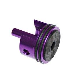 SHS V3 Cylinder Head (AUG/SIG550)