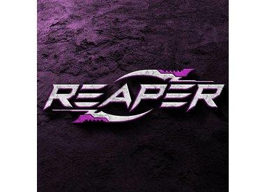 WOLVERINE REAPER