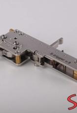 Springer Custom works VSR-10 S-trigger v.9