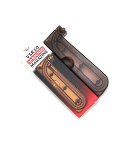 Action Army VSR -10 - 50 Rounds Magazijn