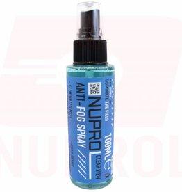 NUPROL CLEAR VIEW (ANTI-FOG SPRAY)