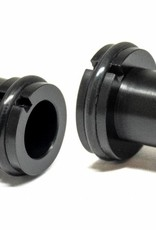 Action Army ARES AS01 Inner Barrel Spacer Set