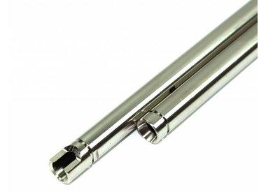 Sniper Precison Barrels
