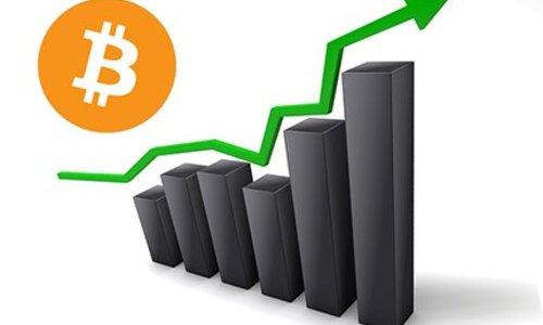 Geld over? Overweeg Bitcoins
