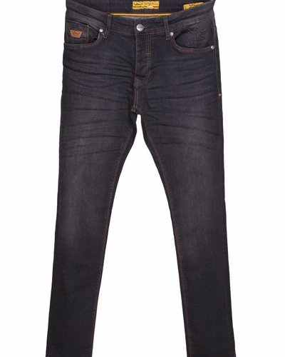 WAM Denim dark navy slim fit jeans