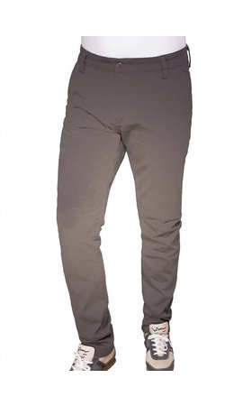 Gaznawi chino brown