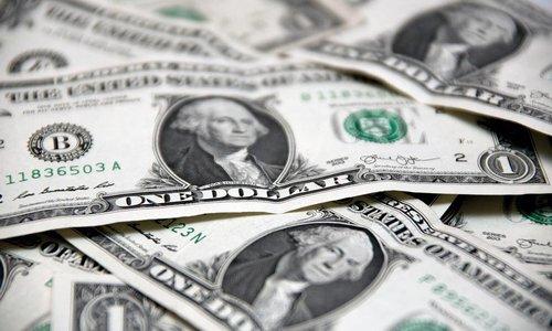 Amerikaanse wint loterij twee keer in één week