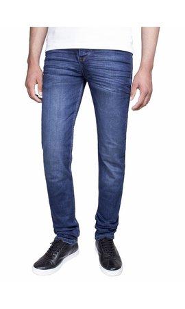 WAM Denim jeans dark blue 72085