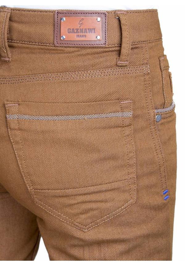 Gaznawi jeans peru slim fit