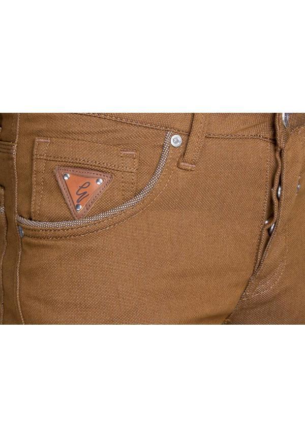 Gaznawi jeans peru