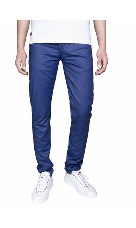 Gaznawi jeans indigo