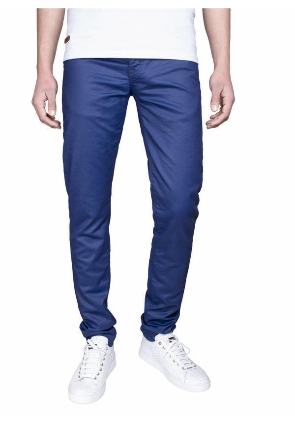 Gaznawi jeans indigo slim fit