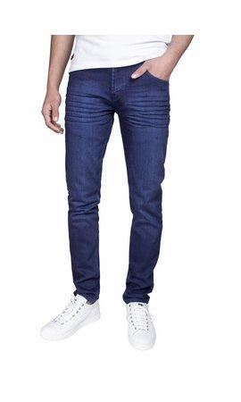 ARYA BOY Arya Boy jeans navy regular fit