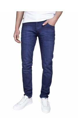 Arya Boy jeans navy