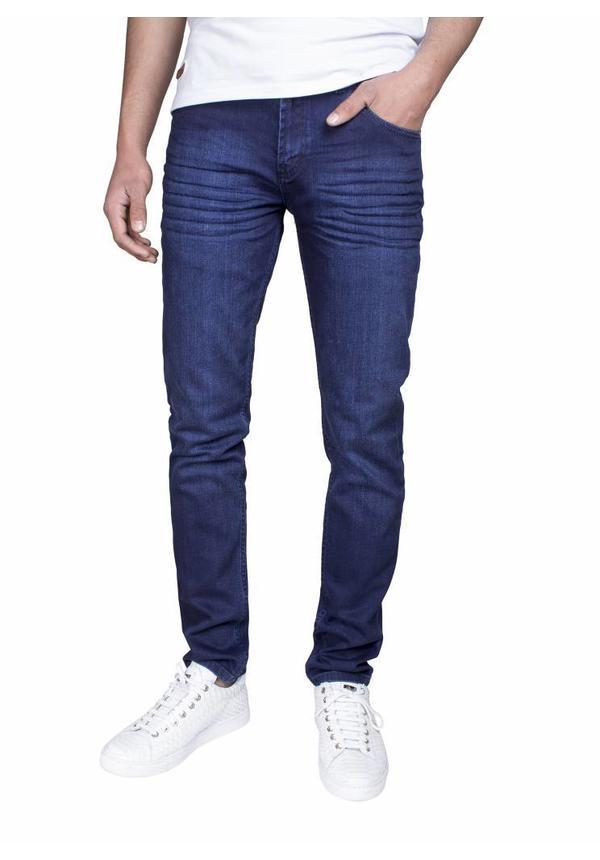 Arya Boy jeans navy regular fit