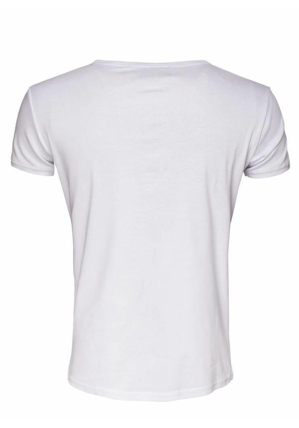 Arya Boy t-shirt white
