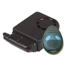 Vodafone Automotive Spyball 6527 motorfiets alarm