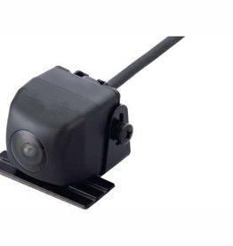 Clifford Wifi Camera