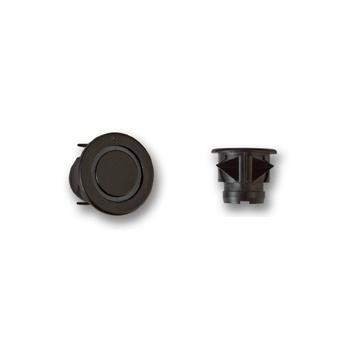 Vodafone Automotive ParkMaster Sensor voor CO15x serie