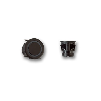 Vodafone Automotive ParkMaster Sensor voor CO25x en CO29x serie