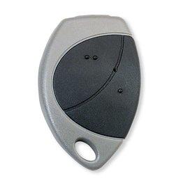 Vodafone Automotive 2-knops ACE