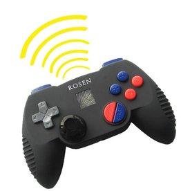 Rosen Rosen Game Controller voor AV7500
