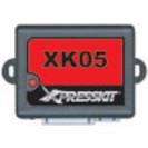 Clifford XK Interface
