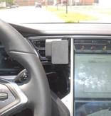 Brodit Tesla Model S Grundhalterung oben