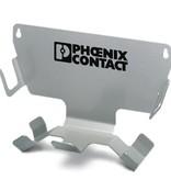 Phoenix Contact Halterung für AC Ladekabel