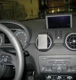 Brodit Audi A1 mounting bracket
