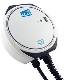 ICU ICU Compact Mini