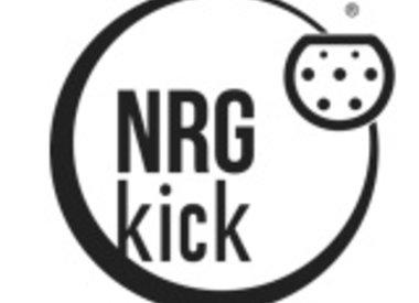 NRGkick