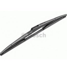 Bosch Bosch Back-Wipers Smart ED