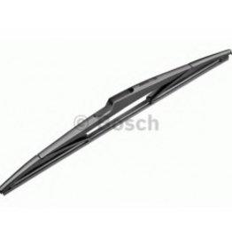 Bosch Bosch Back-Wipers C-Zero/iON