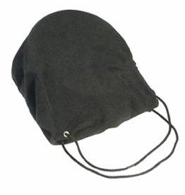 CATU Schutztasche für Gesichtsschutzschirm