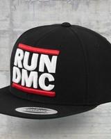 Snapback RUN DMC
