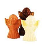 CHOCOLATE ANGELS