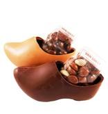 CHOCOLADE KLOMP GROOT KRUIDNOTEN