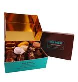 BOX OF CHOCOLATES 375G