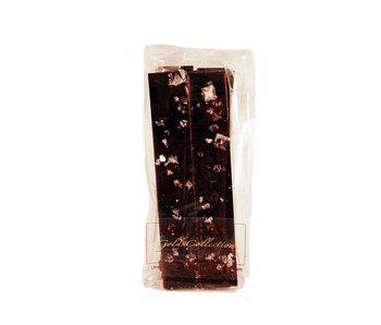 CHOCOLATES GOLD COLLECTION SEASALT