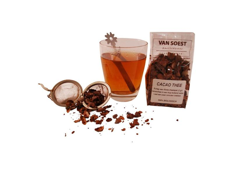 CACAO THEE