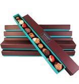 LUXURY BOX OF AUTUMN CHOCOLATES