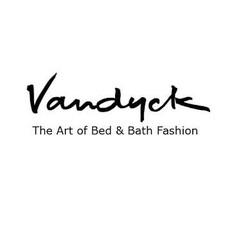 Vandyck