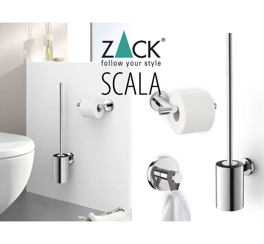 Toiletaccessoires - ZA...