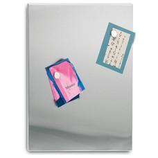 BLOMUS MURO magneetbord 50x40 cm (mat)